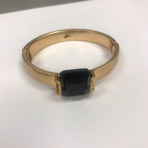 Kenneth Cole Jewelry - Kenneth Cole Hinged Bangle Bracelet